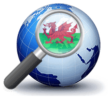 Debt Collection Wales