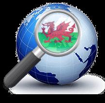 Recouvrement de créances au Pays de Galles