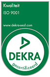 dekra_nederland