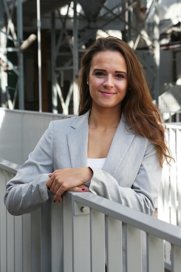 Denise Mathijssen
