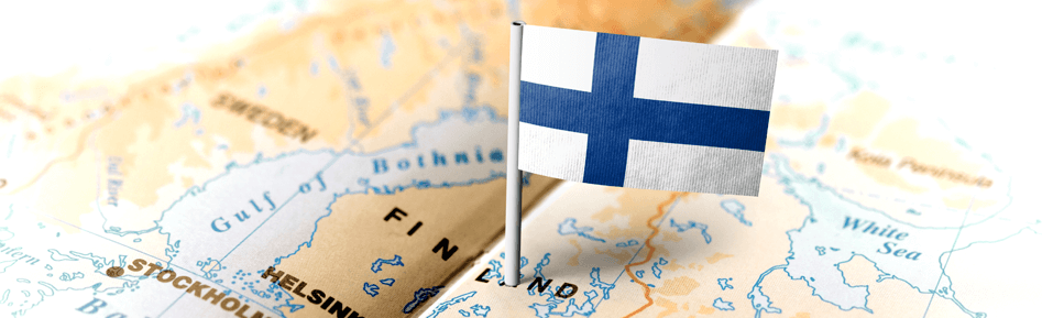 Debt Collection in Finland