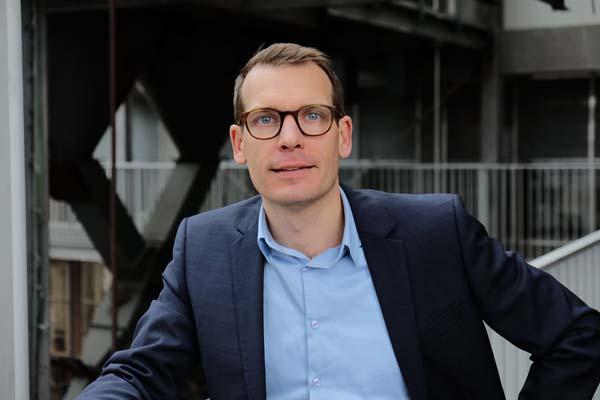 Folkert Terpstra avocats néerlandais en France