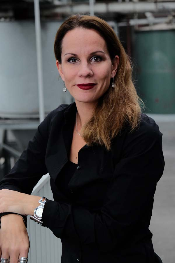 Gabriella Hollenbrock
