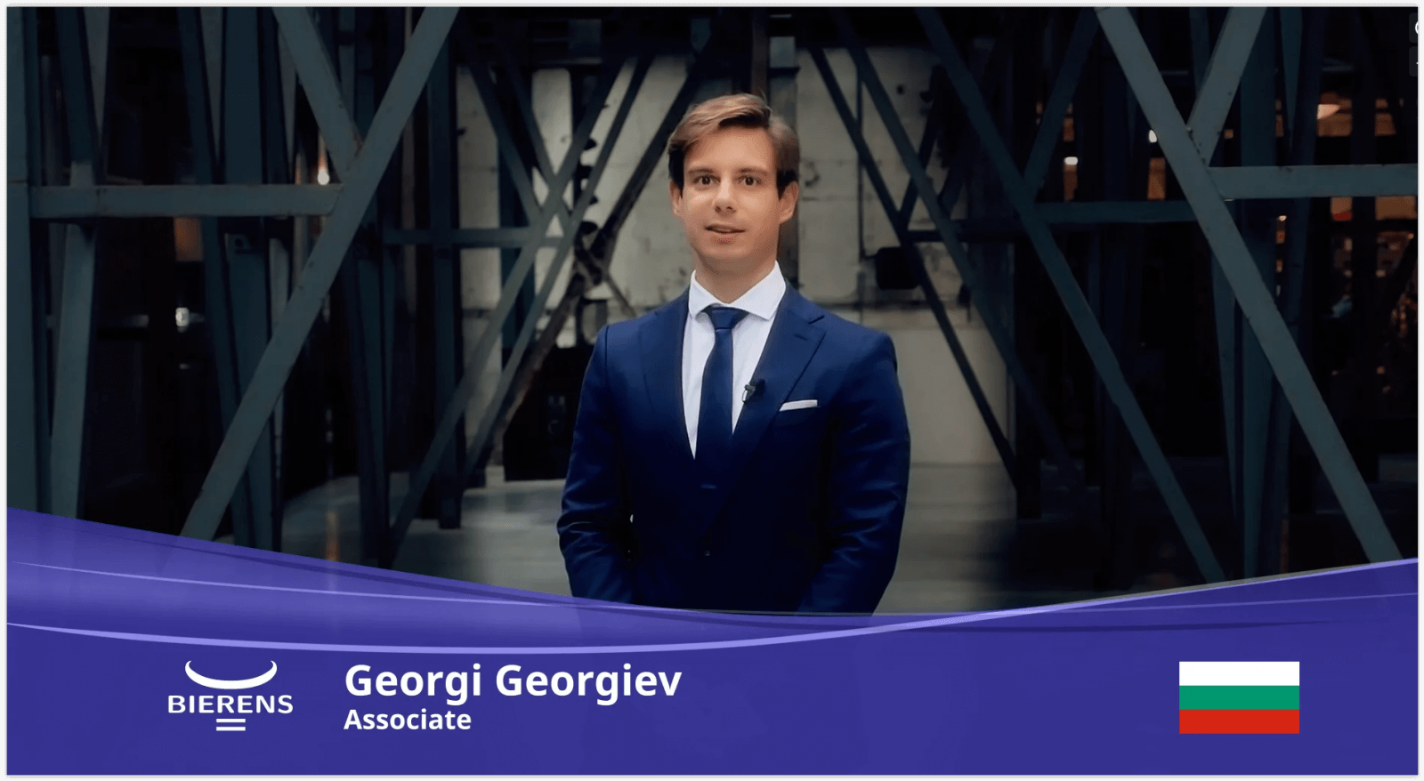 georgi-georgiev-video