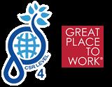 GPTW / CSR
