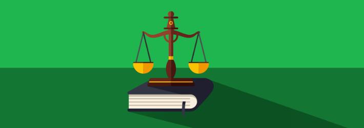 Recouvrement judiciaire de créances turquie