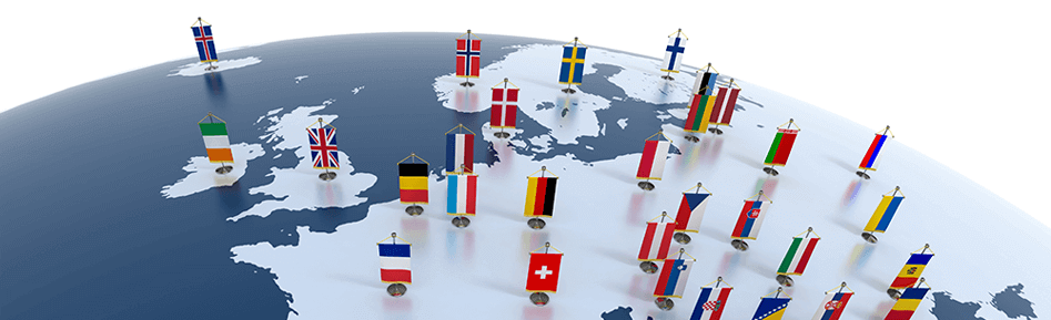 Webinar: International debt collection