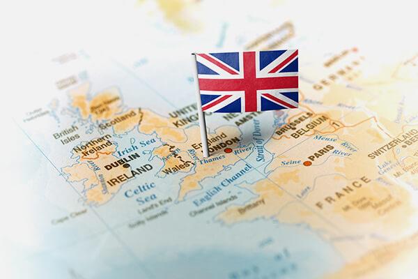 Debt Collection United Kingdom