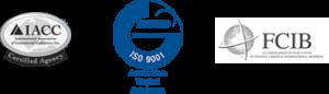 iso-9001-iacc-fcib