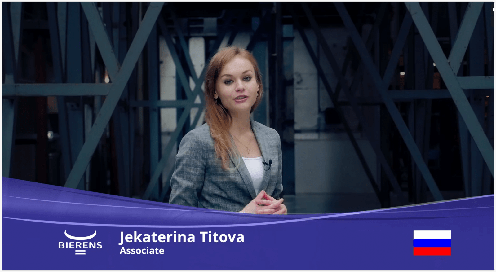 jekaterina-titova-video