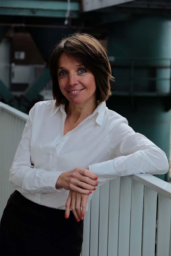 Joanna Haftka