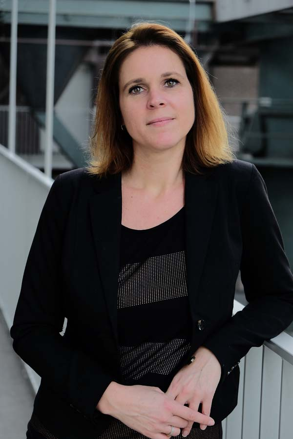 Kim Everaarts