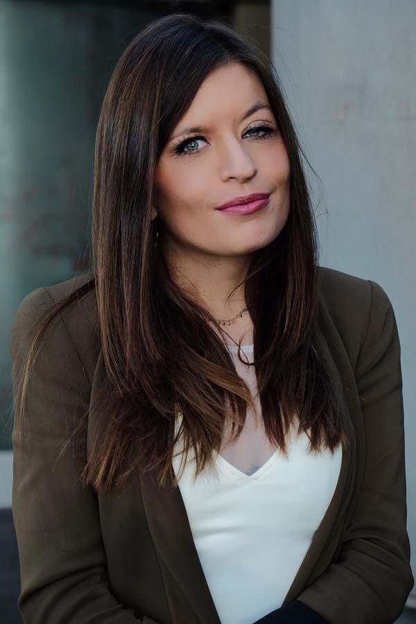 Lore Maesen