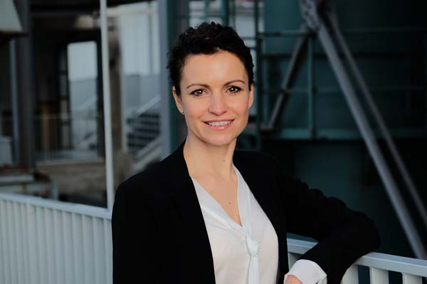 Malgorzata Skorupska