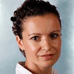 Małgorzata Skorupska