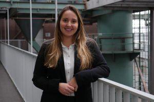 Maria Marquezini Cará   Bierens Incasso Advocaten