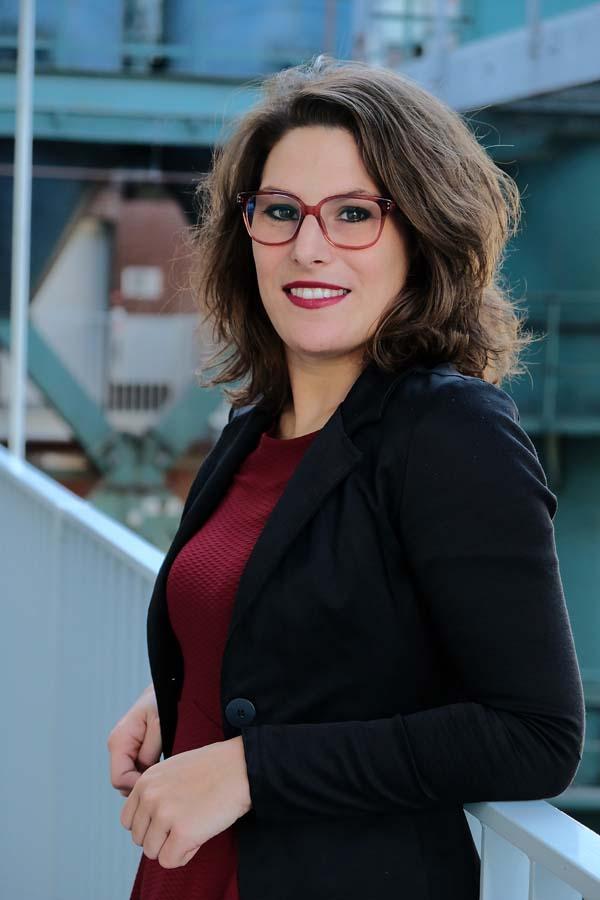 Marieke Schepens