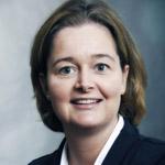Marielène de Ruijter- van den Brand