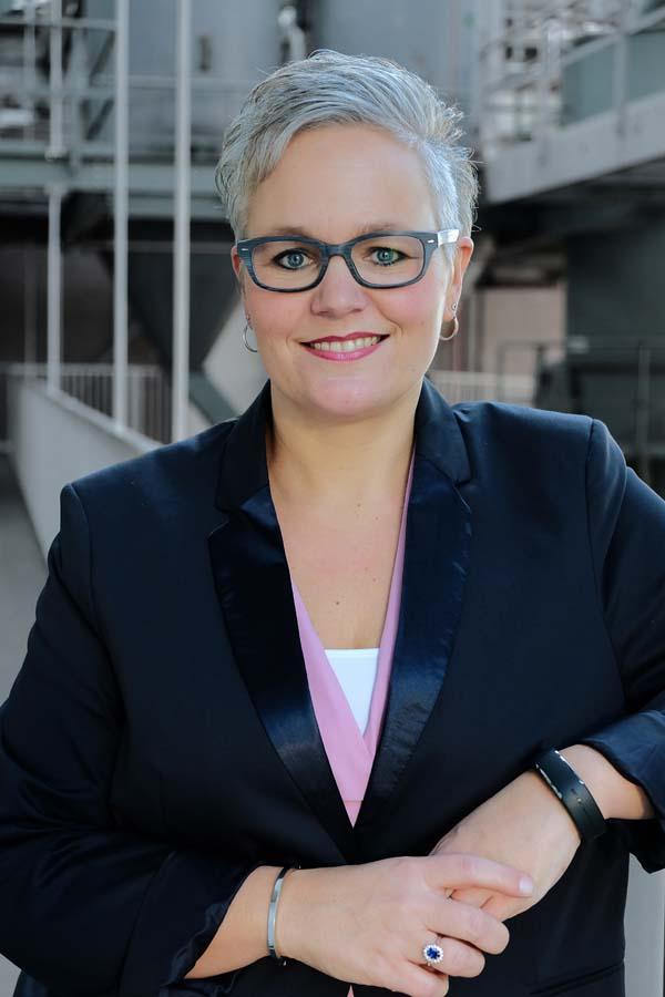 Nicole Verlijsdonk