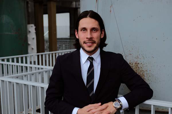 avocat turc recouvrement de créances en Turquie