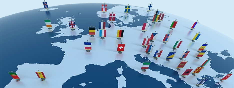 one-stop-shop-europe-map
