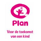 plan-nederland