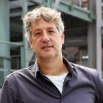 Sander Bierens | CEO Bierens Debt Recovery Lawyers