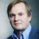 Sander Leeman