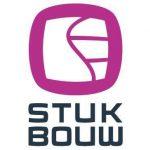 STUKBOUW B.V. logo