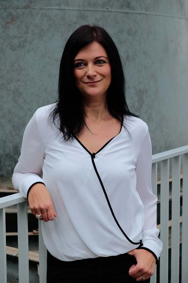 Wanda Spohr - Oudraad
